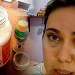 remover rugas dos olhos